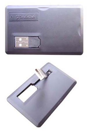 OT317 USB Flash Memeory Drive