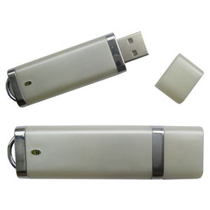 OT333 USB Flash Memeory Drive