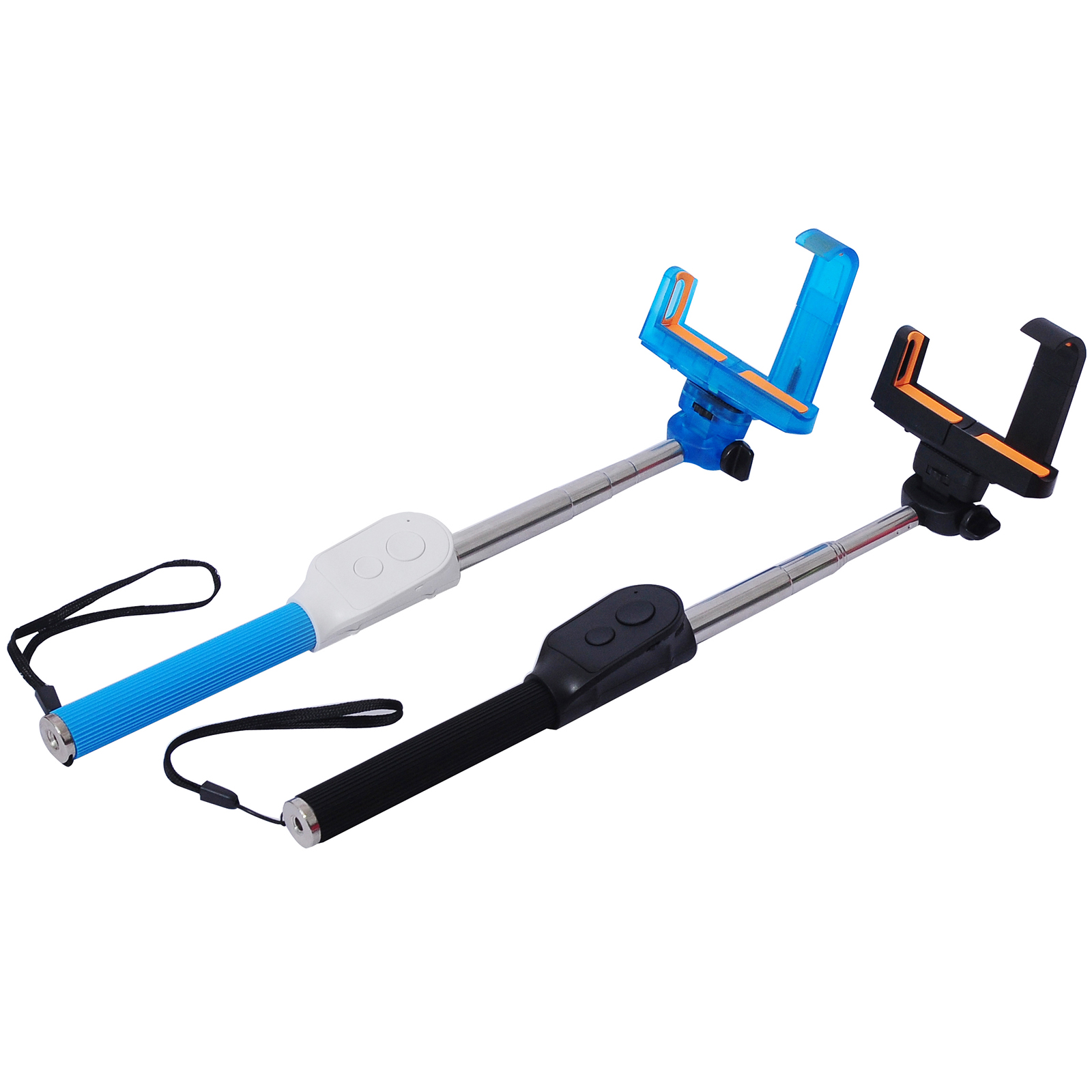 Wireless Self-portrait SELFIE STICK Monopod